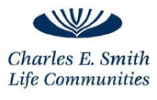 charles-e-smith-life-communities