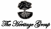 the-heritage-group